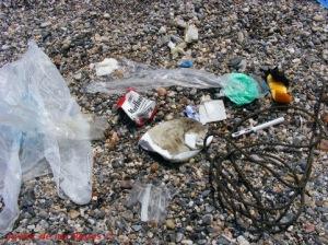 Residuos mar 14jul2015