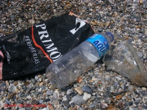 Residuos mar 19jul2015