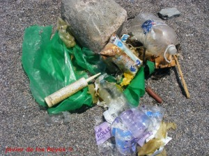 Residuos mar 21jul2015