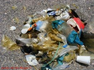 Residuos mar 24jul2015