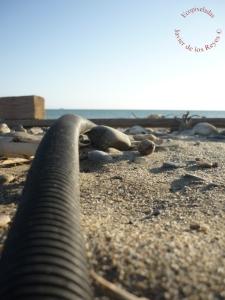 Plástico_playa14
