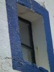 La ventana del faro